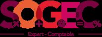 Sogec | Expert comptable